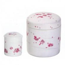 桜風 骨壷